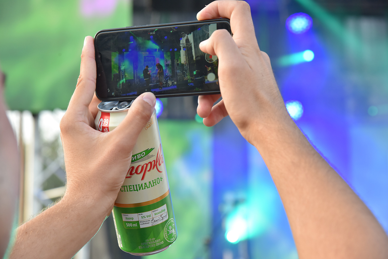 beerfest_2019 (6)