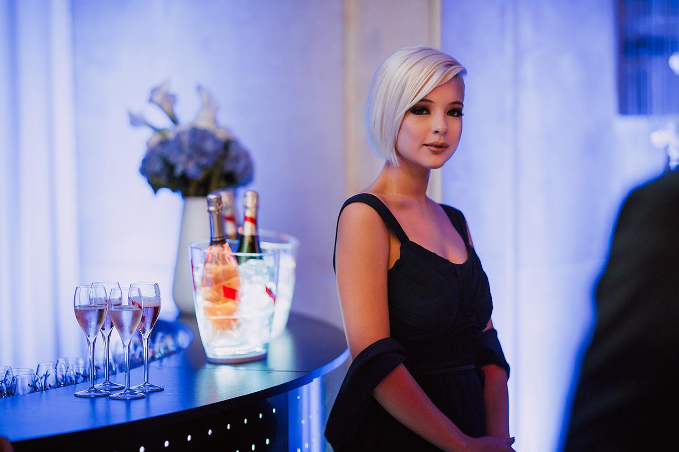 pernod_20y (2)